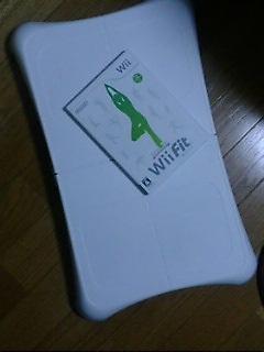 WiiFit.jpg